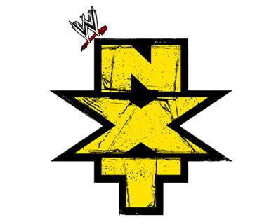 http://blogofhonor.files.wordpress.com/2010/08/wwe-nxt-logo.jpg